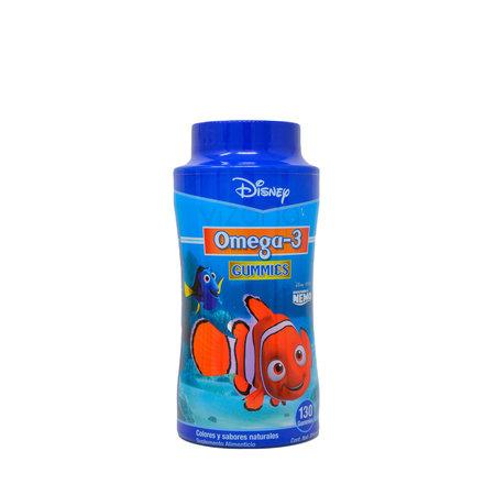 Omega 3 Gummies Biodesa 325g