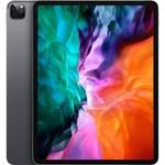 "Apple Apple iPad Pro 12.9"" 4th Gen - WiFi - 128GB - Space Grey"