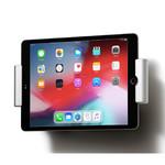 "Studio Proper PRE ORDER Studio Proper Powered Wall Mount for iPad 10.2"" ETA Early August"