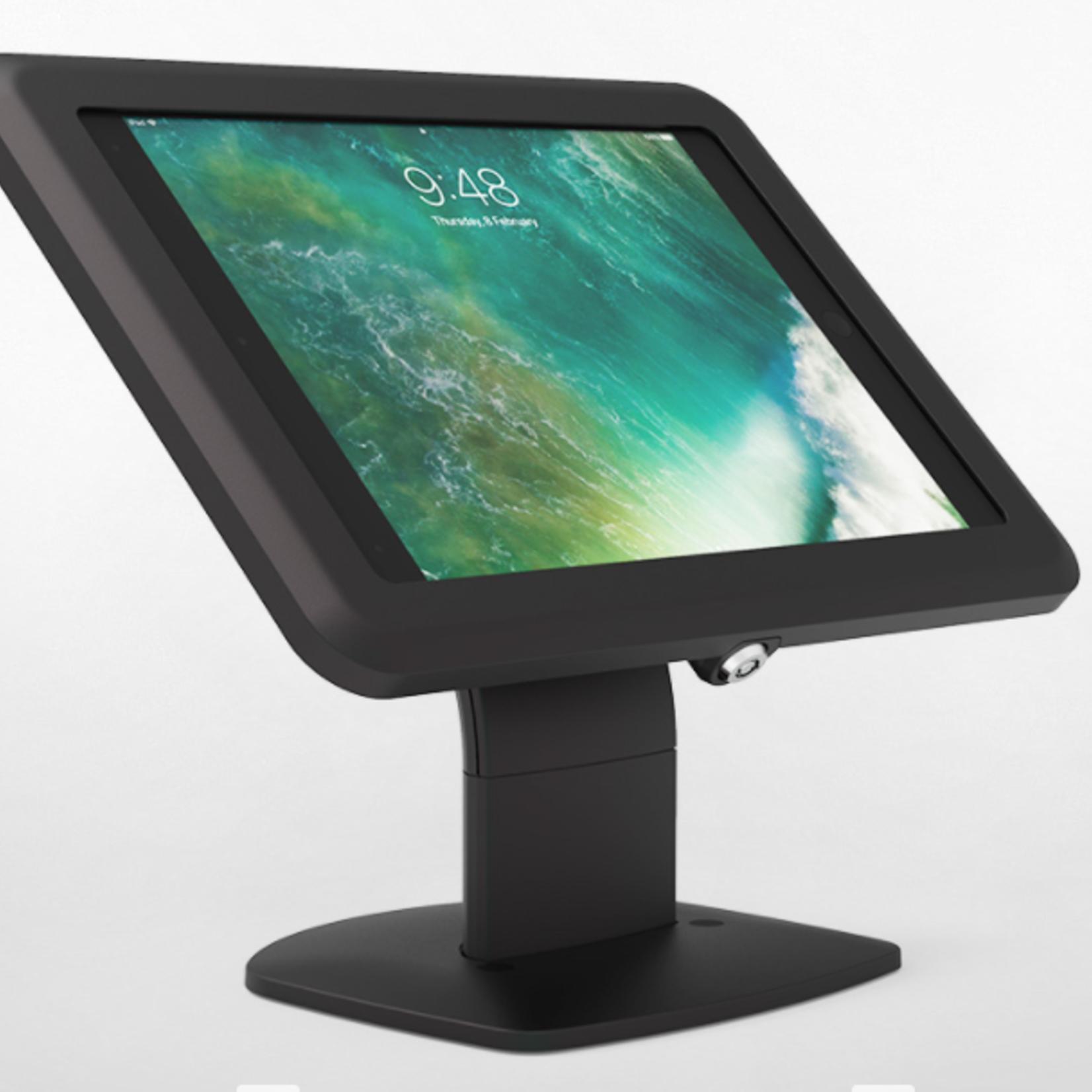 Bosstab Elite Evo Freestanding Tablet Stand