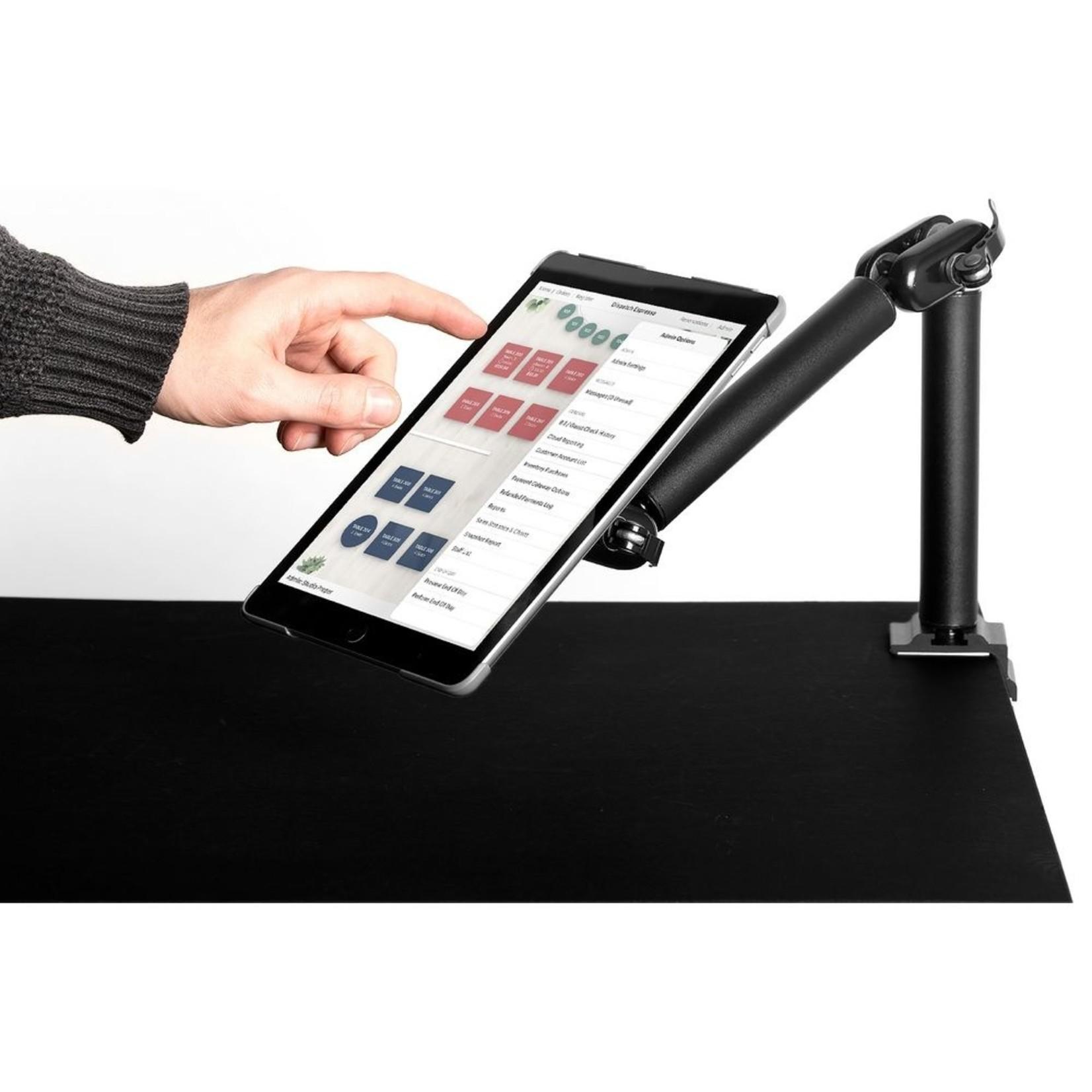Studio Proper PRE ORDER Studio Proper iPad Connect Arm ETA Early August