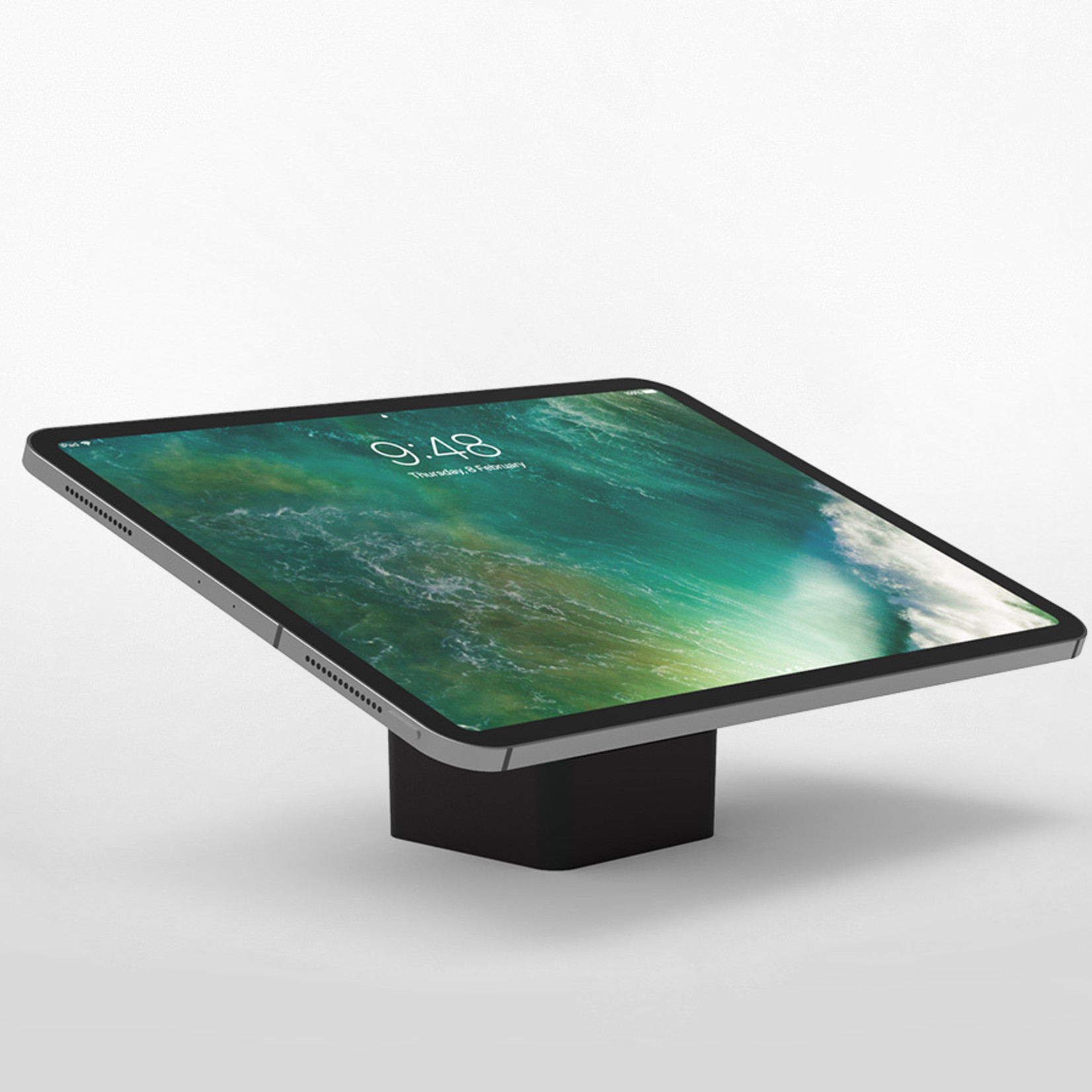 Bosstab The Touch Nexus Tablet Stand