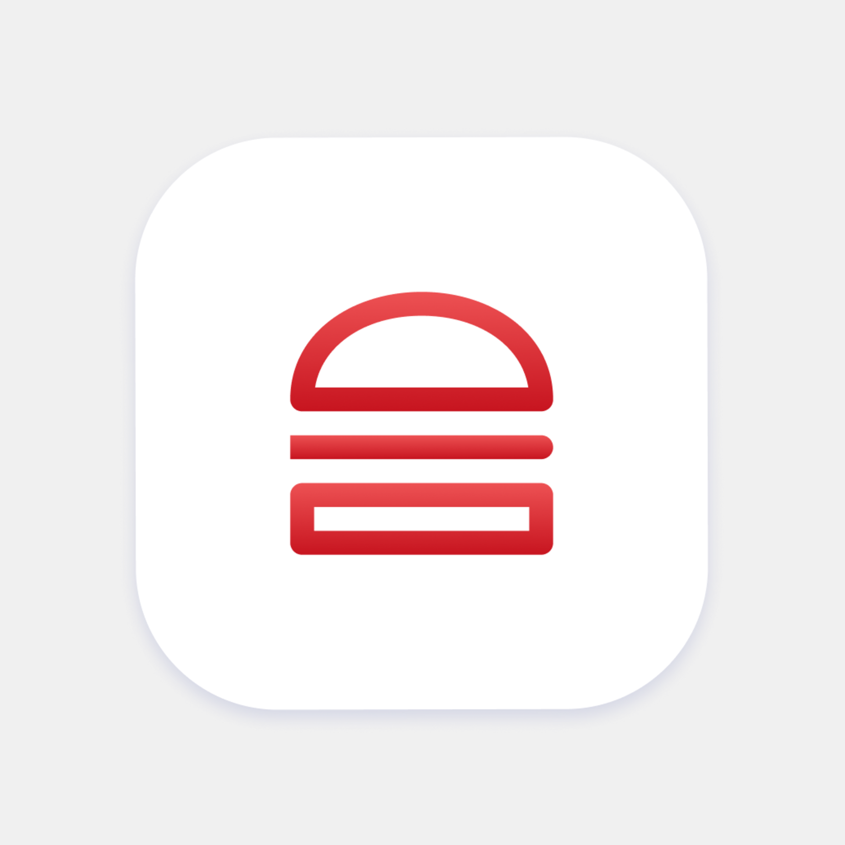 Lightspeed Service - Building a Menu with up to 1,000 Products