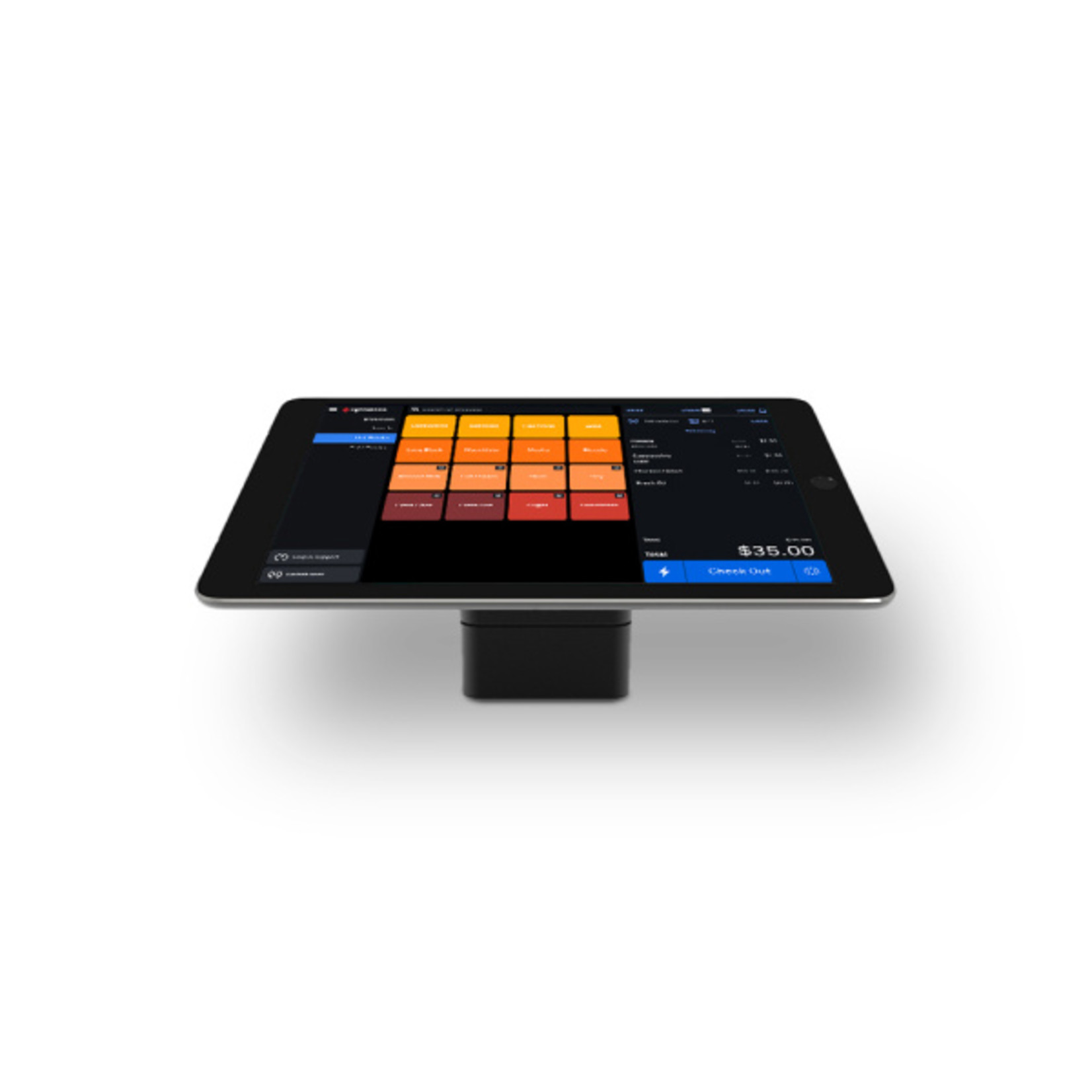 BYO Tablet Bundle