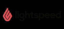 POS System Hardware, Software & Bundles | Lightspeed POS