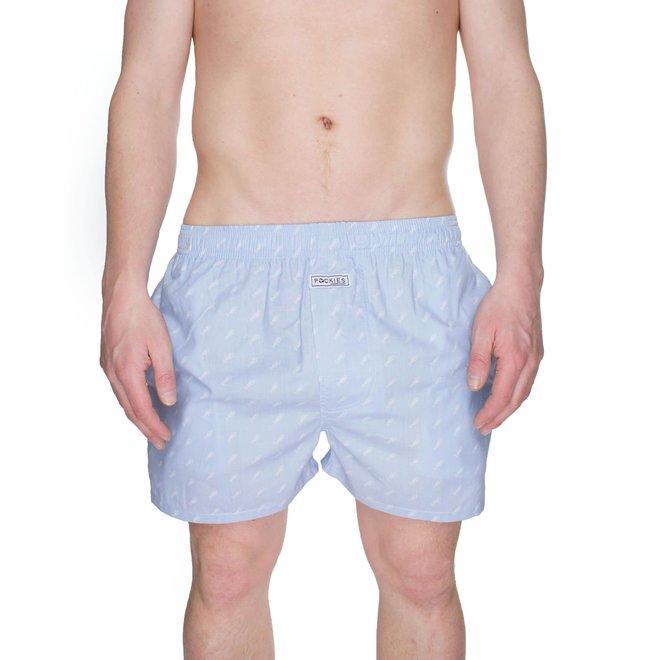 Fishbone Underwear