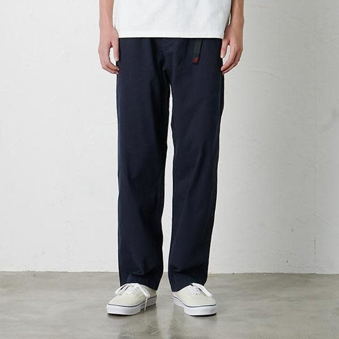 Gramicci Pants in Double Navy