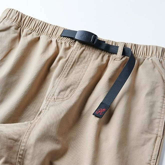 NN Pants - Tight Fit in Chino