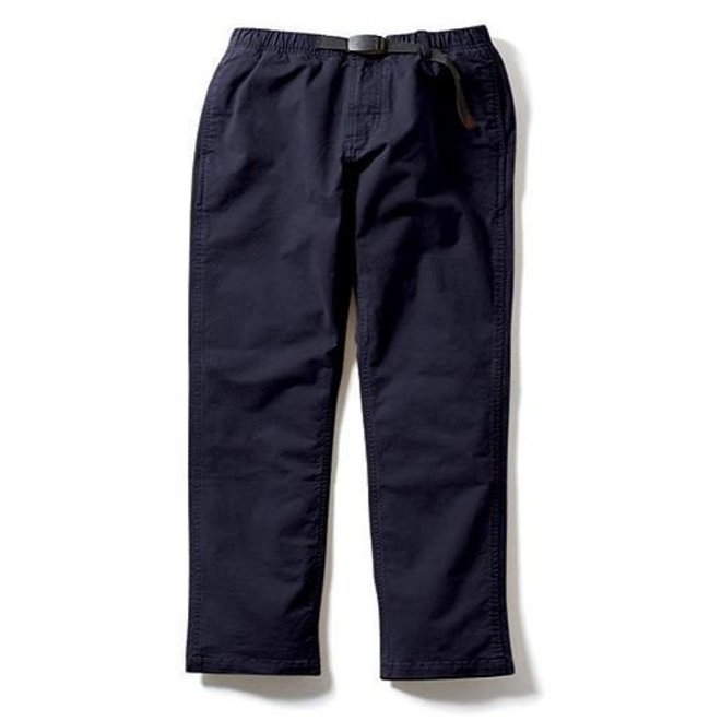 NN Pants in Double Navy