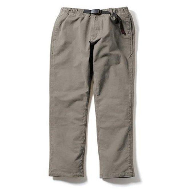 NN Pants in Khaki Grey
