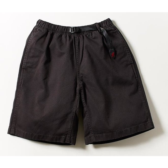 G-Shorts in Black