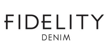 Fidelity Denim