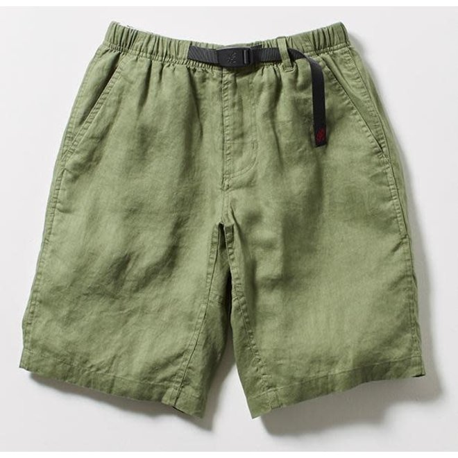 ST Shorts in Olive