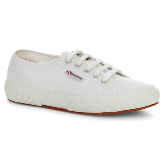 Cotu Classic in White