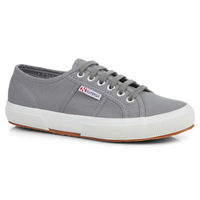 Cotu Classic in Grey Sage