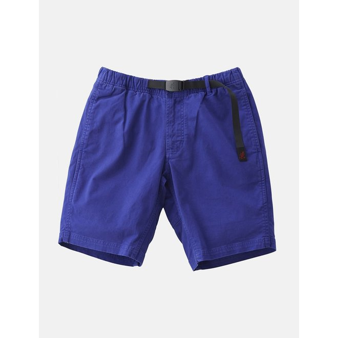 ST Shorts in Royal Blue