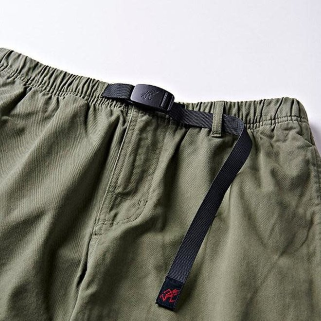Gramicci Pants in Olive