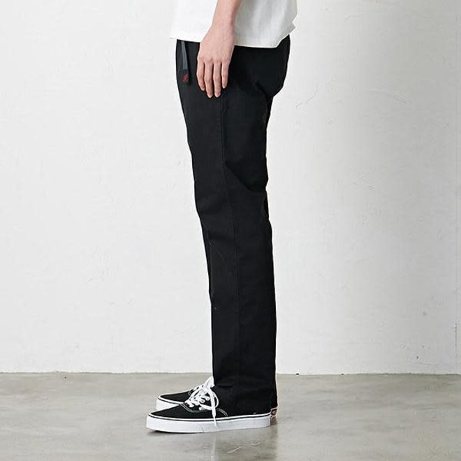 NN Pants in Black