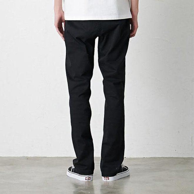 NN Pants in Black