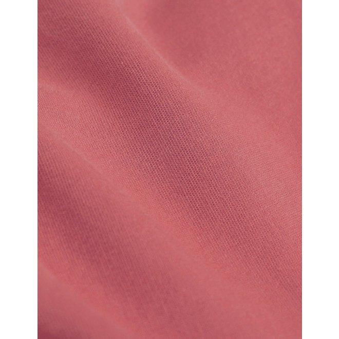 Classic Organic T-Shirt in Raspberry Pink