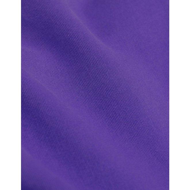 Classic Organic T-Shirt in Ultra Violet