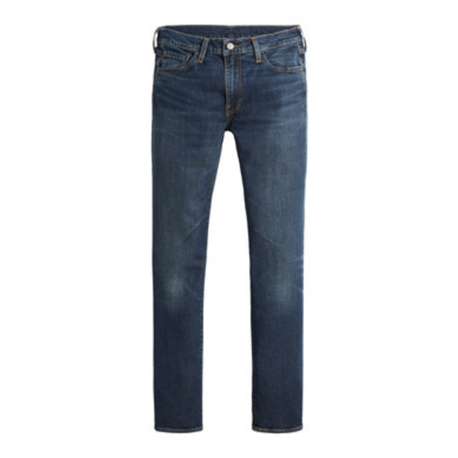 511 Slim Fit Jeans in The Thrill Adv
