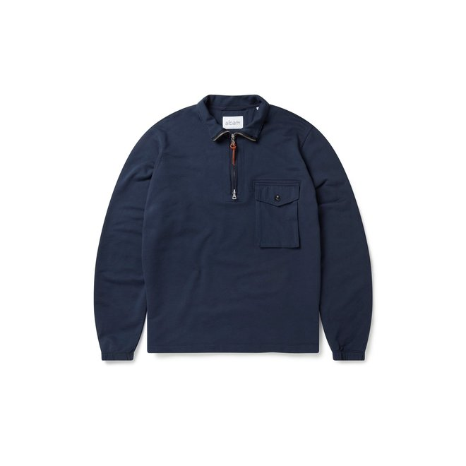 Tactical Sweat in Navy