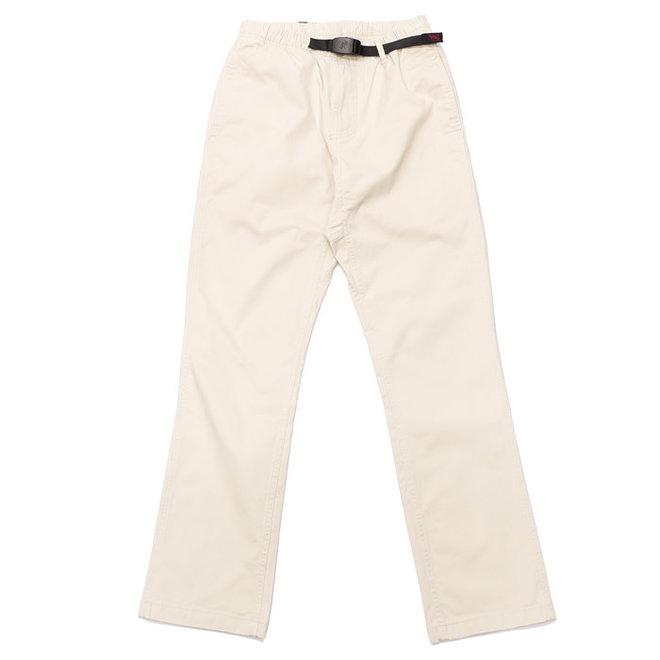 NN Pants - Just Cut in Greige