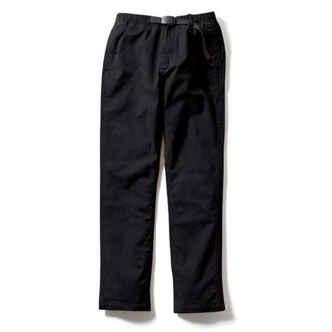 ST Pants in Black