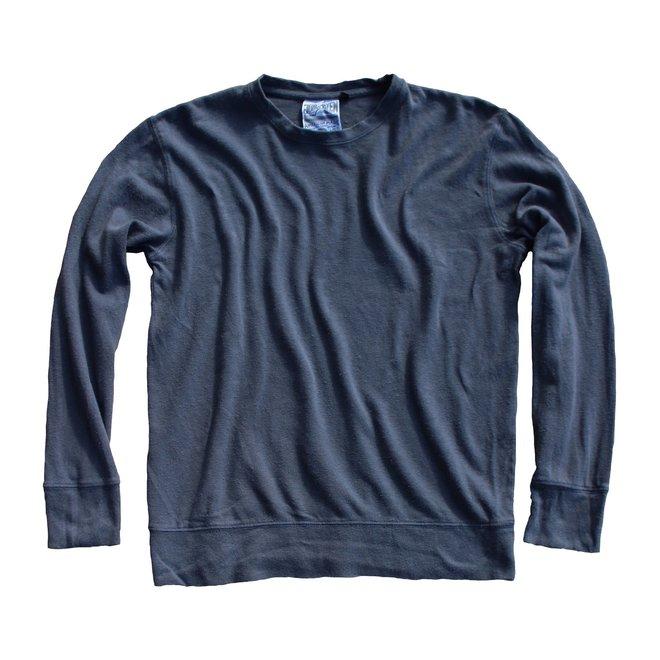 California Sweatshirt in Diesel Grey