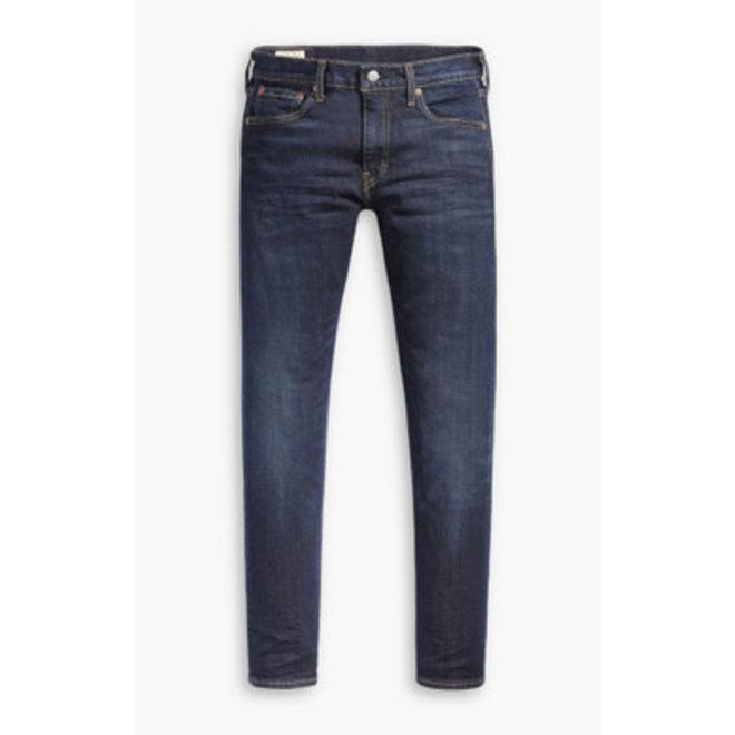 512 Slim Taper Jeans in Biologia Adv