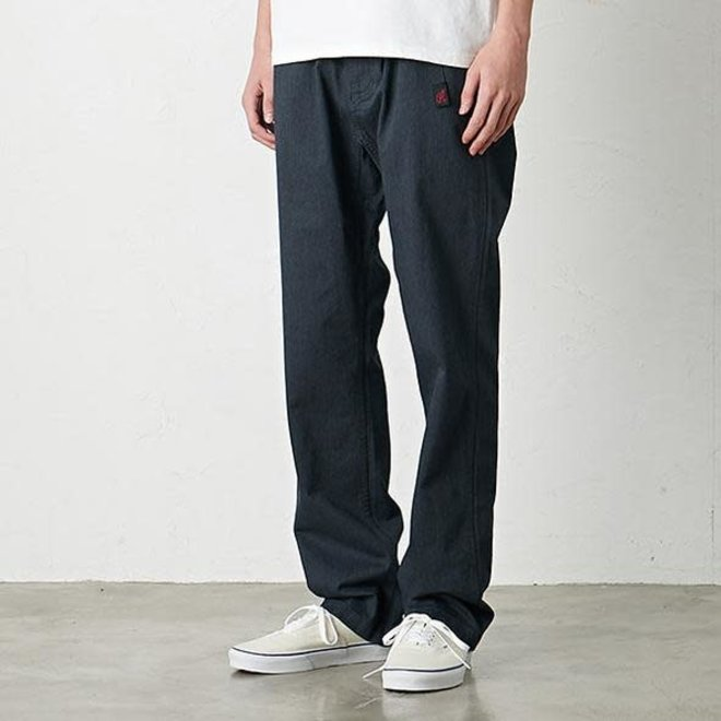 ST Pants in Heather Charcoal