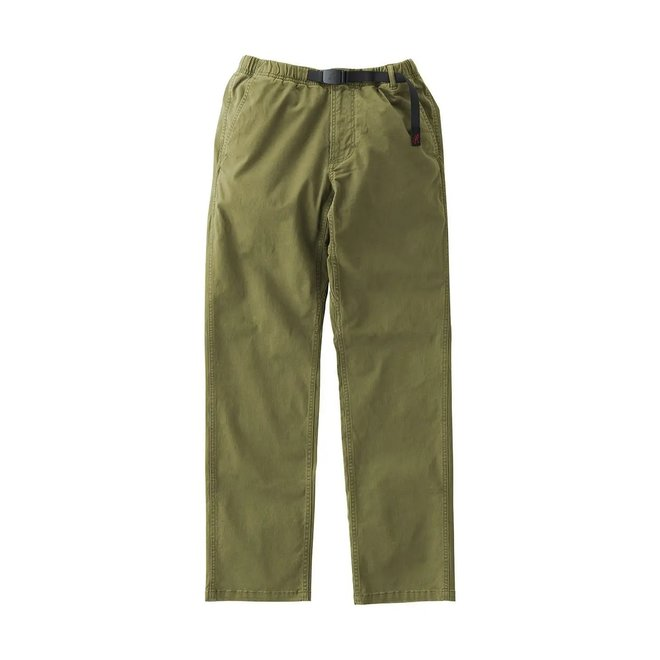 ST Pants in Olive