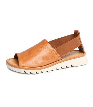 Flexx Sandal