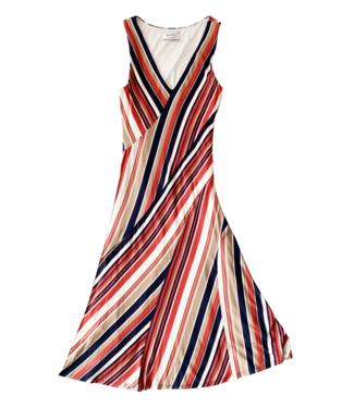 Bailey 44 Bailey Stripe Dress