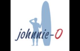 Johnnie-0