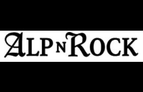 alp N Rock