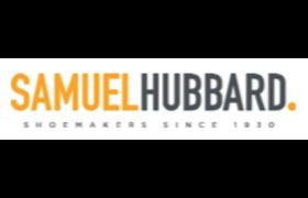 Samuel Hubbard