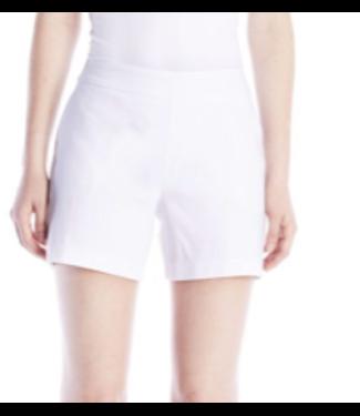 Tyler Madison Stretch pocket short