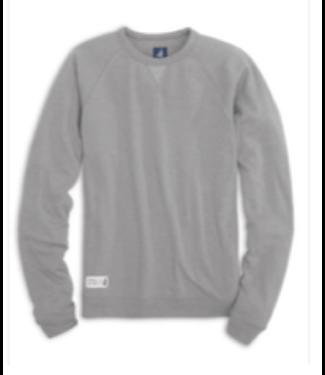 Johnnie O Johnnie  Pamlico storm sweatshirt