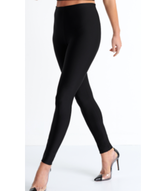 Shan Black Legging