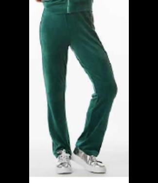Juicy Couture Juicy Jade Velour Pant