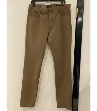 alberto Toffee Pant
