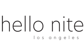 Hello Nite