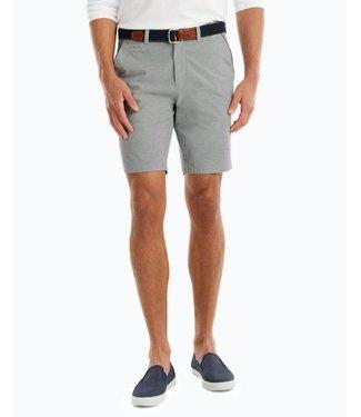 Reyes Nimbus Gray Short