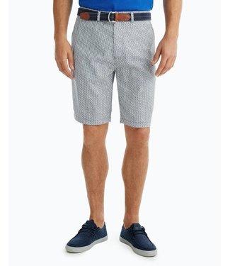 Czervik Shorts in Pacific