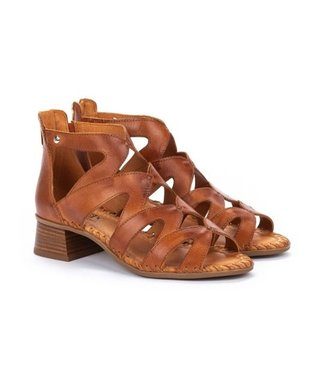 pikolinos Melilla Brandy Sandal