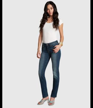principle Mid Rise Straight Jean