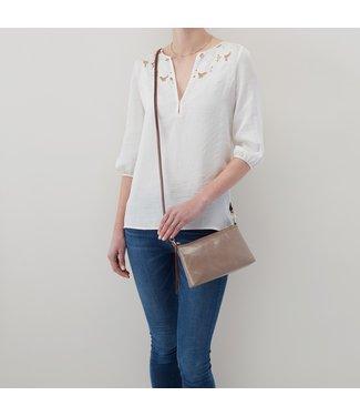 Hobo International Ash Small Handbag