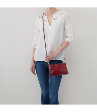 Hobo International Cardinal Small Handbag